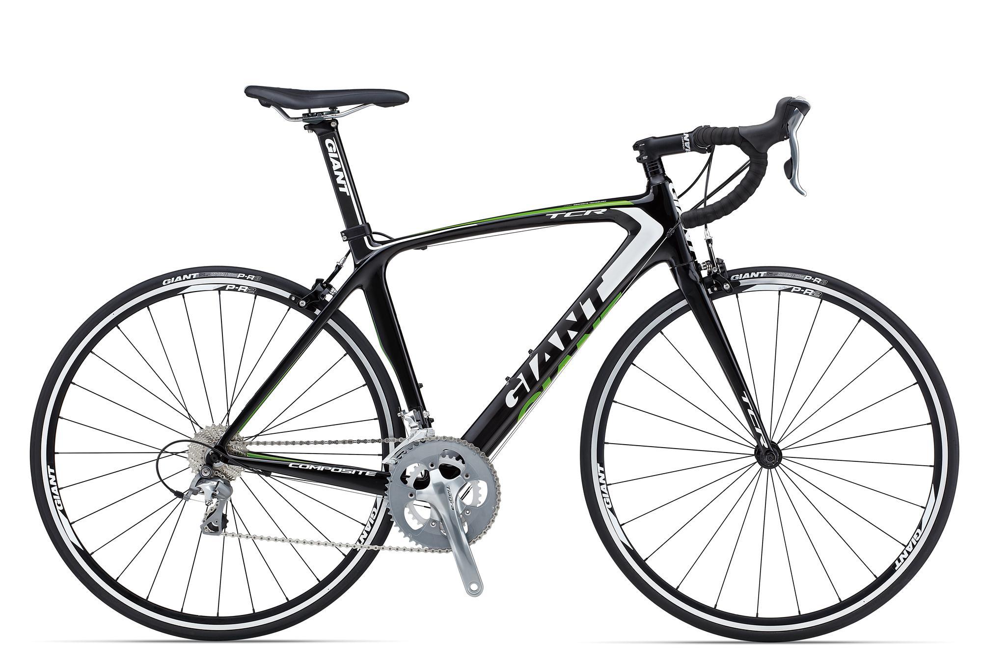 Giant Bike - Bike And Bicycle Ideas