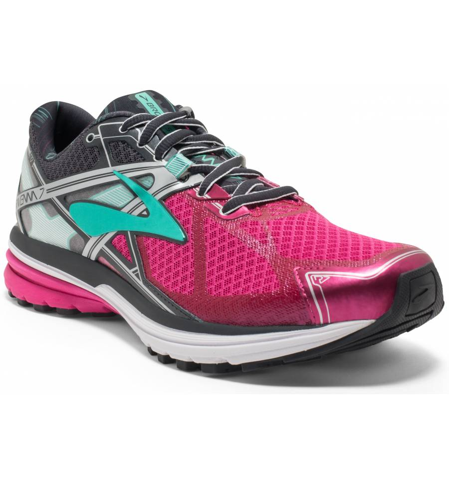 Brooks Running Shoes Men Ravenna